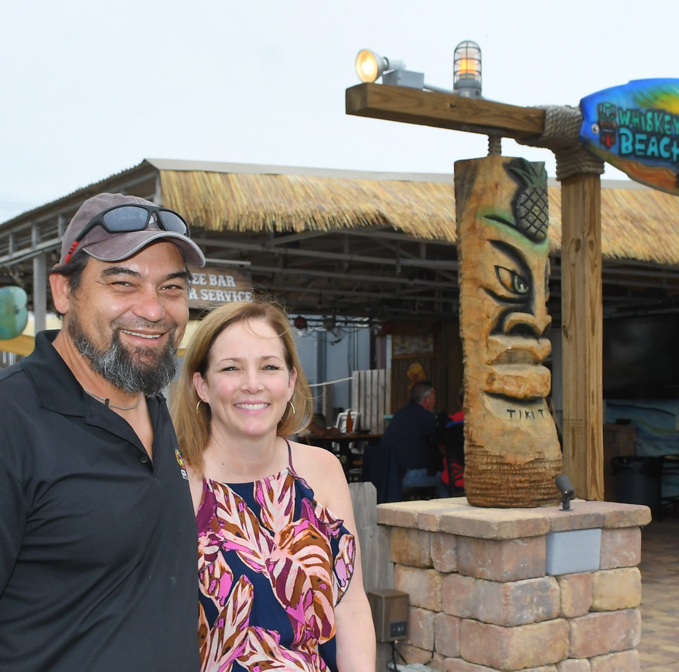 Whiskey Beach Pub moving into The Cove's former home on State Road A1A in Satellite Beach