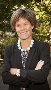 Julie Calvert