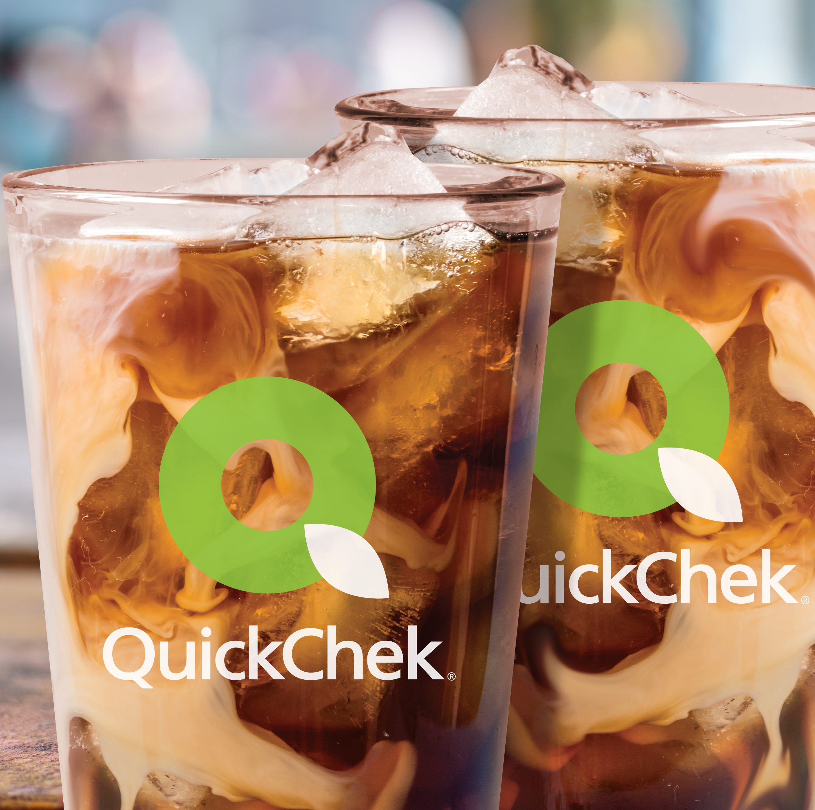 QuickChek free coffee: Find out how to get a cup