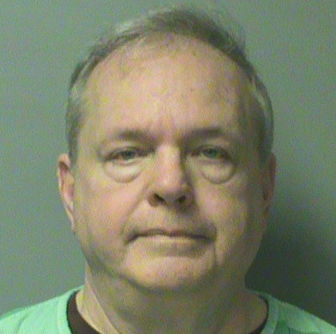 Suburban Iowa massage therapy center owner charged with sex abuse months after surrendering license