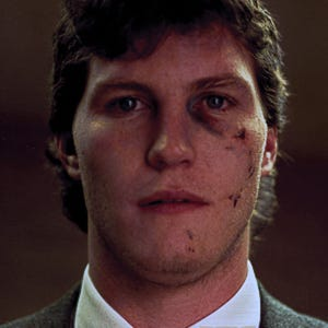 Review: Bob Probert documentary 'Tough Guy' gets bruised