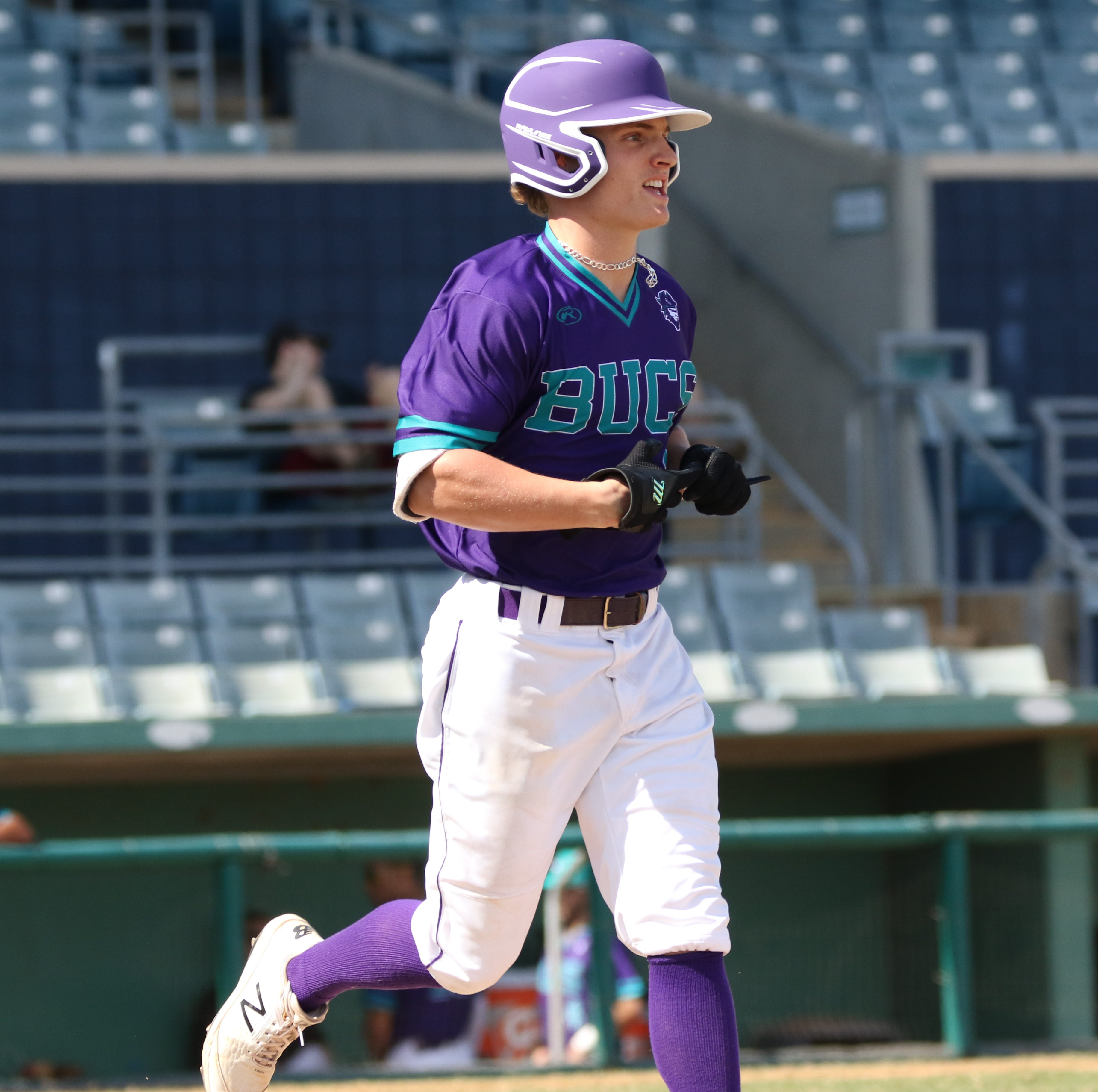Local players helping fuel Florida SouthWestern's baseball success this season