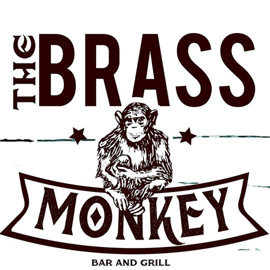 Te Brass Monkey Bar and Grill will fill the former Chief's Wings & Firewater space at 723 Congaree Road.