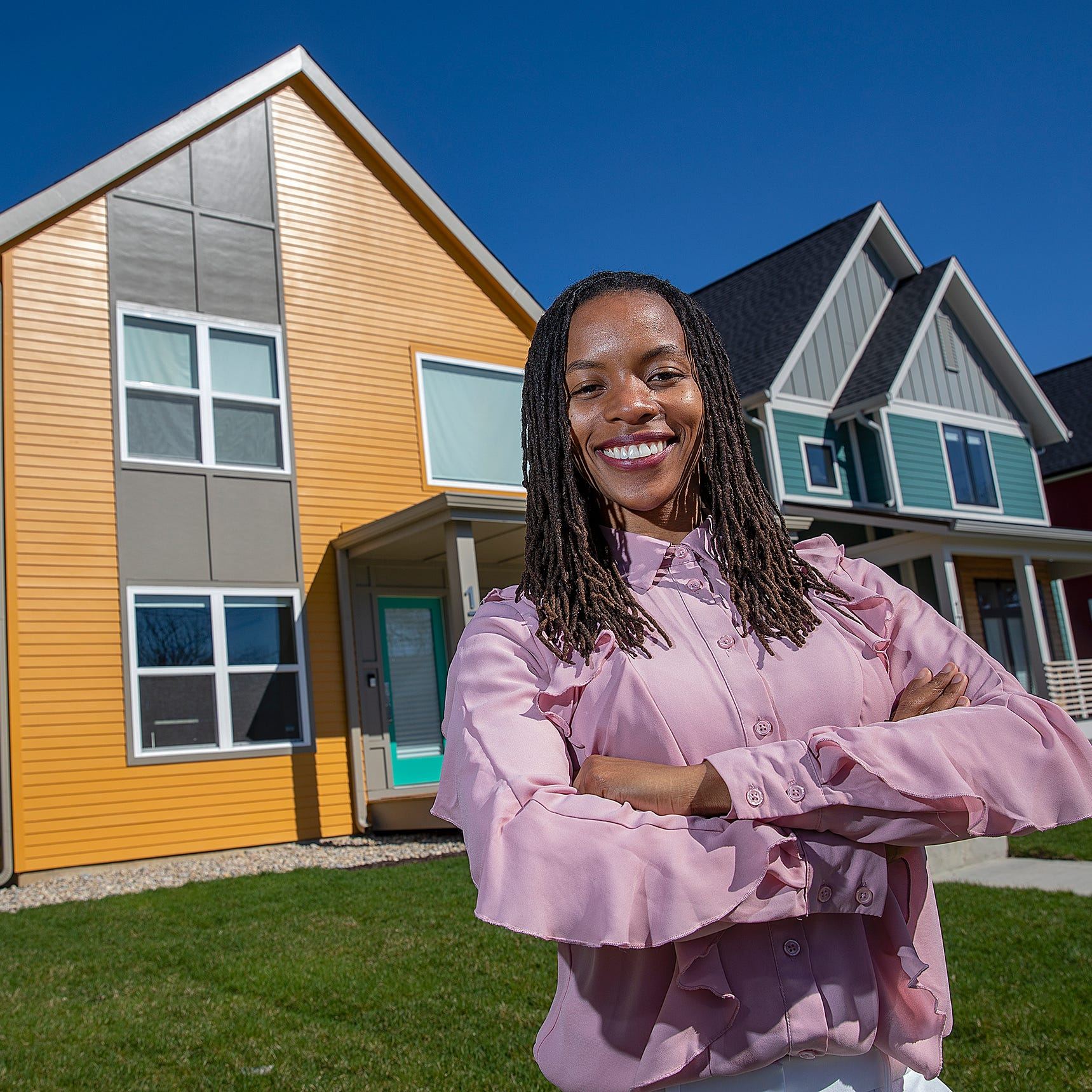 Is Indianapolis housing actually affordable? (And will it always be?)