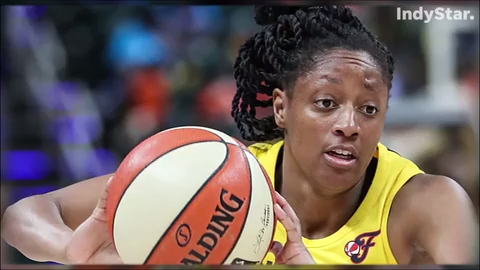 Indiana Fever make the best of travel issues from Seattle to Indianapolis