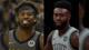 Pacers vs. Celtics preview: shooting guards