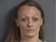 CHARRON, ANGELA MARIE, 35 / POSSESSION OF A CONTROLLED SUBSTANCE (SRMS) / UNLAWFUL POSSESSION OF PRESCRIPTION DRUG (SRMS) / CONTEMPT - VIOLATION OF NO CONTACT OR PROTECTIVE O