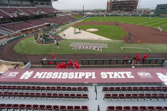 Mississippi State University spent the second most of any university on lobbying gifts for public officials. The university and its foundation spent nearly $66,000, all in the form of free tickets.