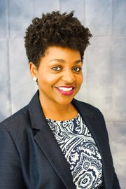 Cassia Herron is a community organizer and urban planner.
