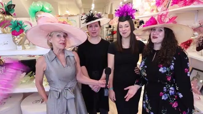 Kentucky Derby 2019 What Do You Need For The Best Party