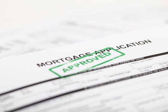 Easy guide to understanding home loans