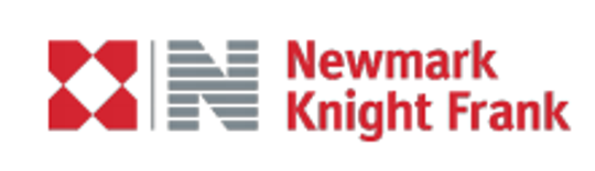 Newmark Group Inc., which owns Newmark Knight Frank commercial real estate services, has bought Brookfield-based MLG Commercial LLC.