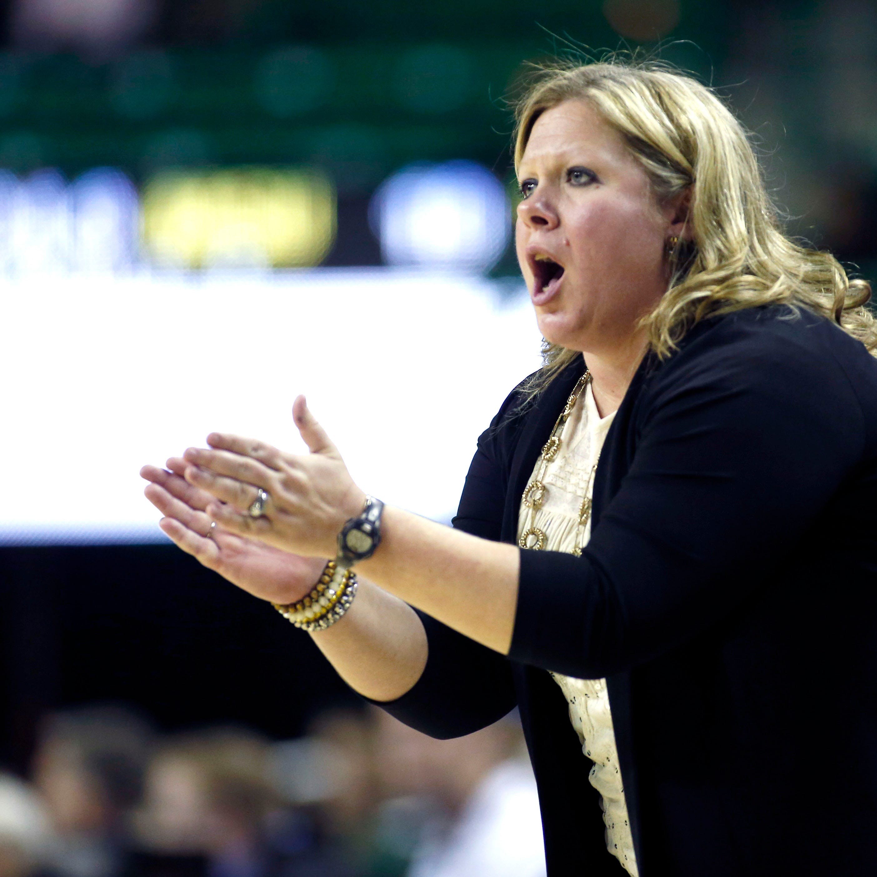 ULM to introduce new women's basketball coach on Thursday