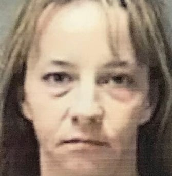 Muncie woman charged with stealing $5,000 from ex-employer
