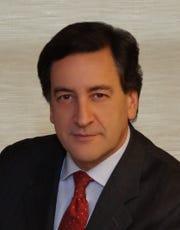Charles J. Fuschillo Jr.