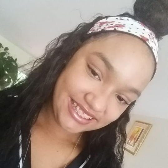 Englewood teen missing since Saturday; police ask for help