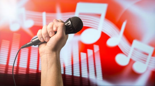 For fans of karaoke, there are plenty of options at hot spots from Ocean City to Dewey Beach.
