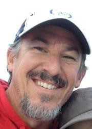 Jeff Geraci