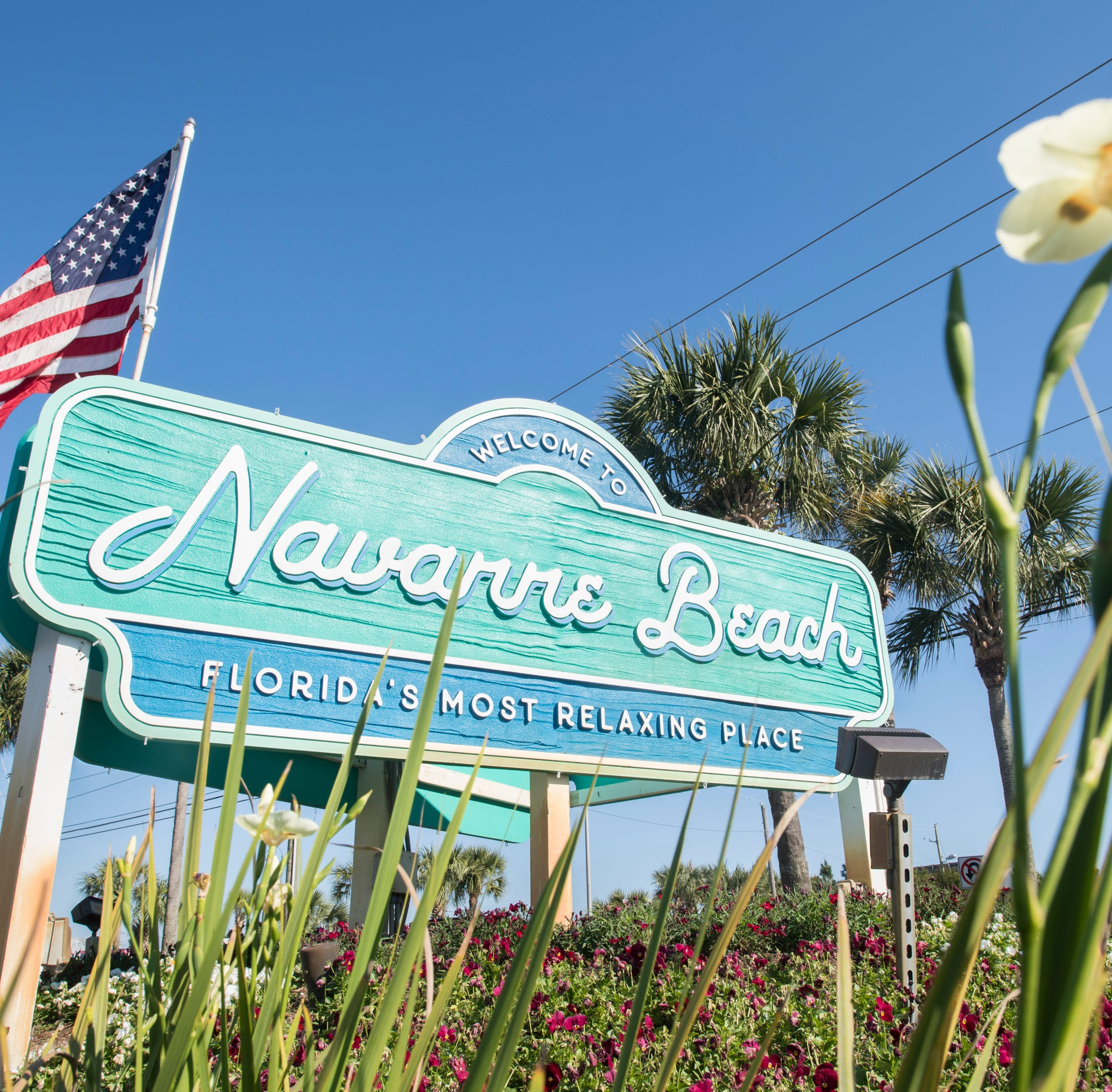 Should Navarre incorporate? What's behind the renewed push to make Navarre its own city