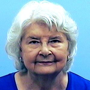 Police: Prescott grandmother's body was left in home a year longer than initially believed after killing