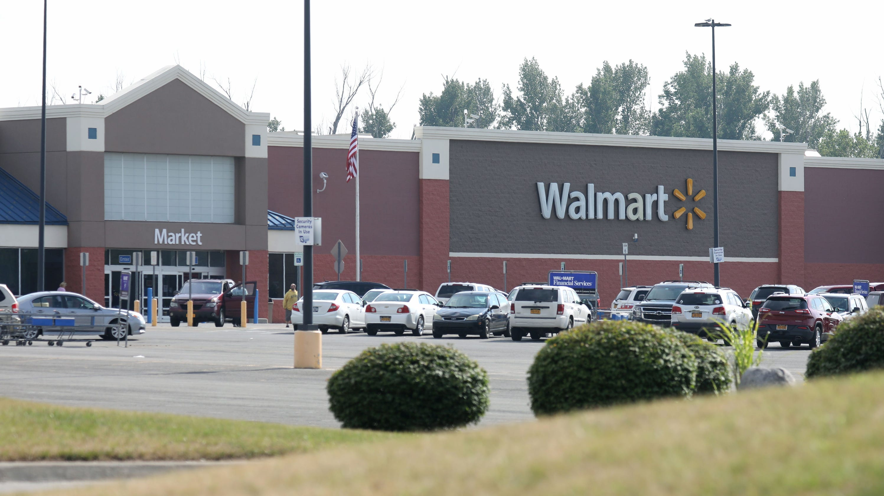 walmart voice shopping pickup towers coming to mississippi. Black Bedroom Furniture Sets. Home Design Ideas