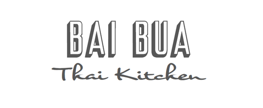 Bai Bua Thai Kitchen is heading to the former Quiznos location at  5133 River Road N in Keizer.