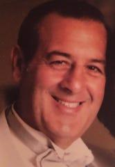 Salvatore Ciarlante