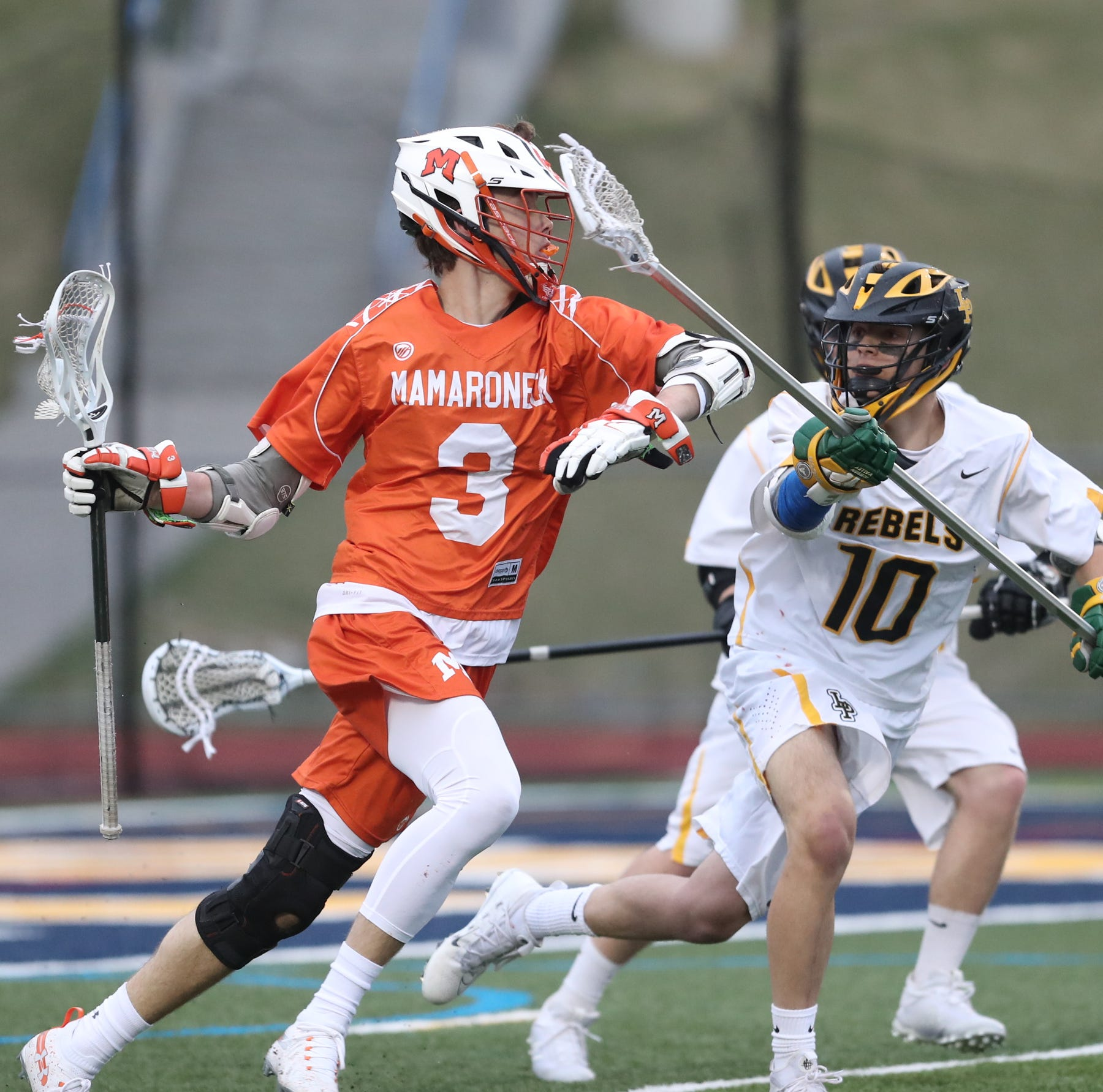 Vote for the lohud boys lacrosse player of the week