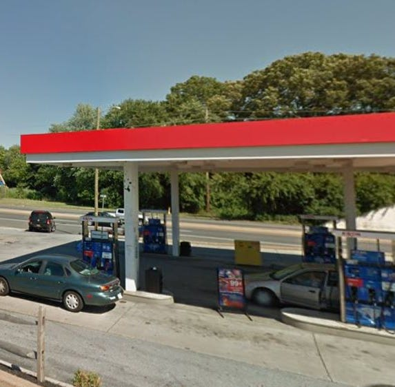 State closes Delaware convenience store's food services after finding 7 dead mice, moldy salsa