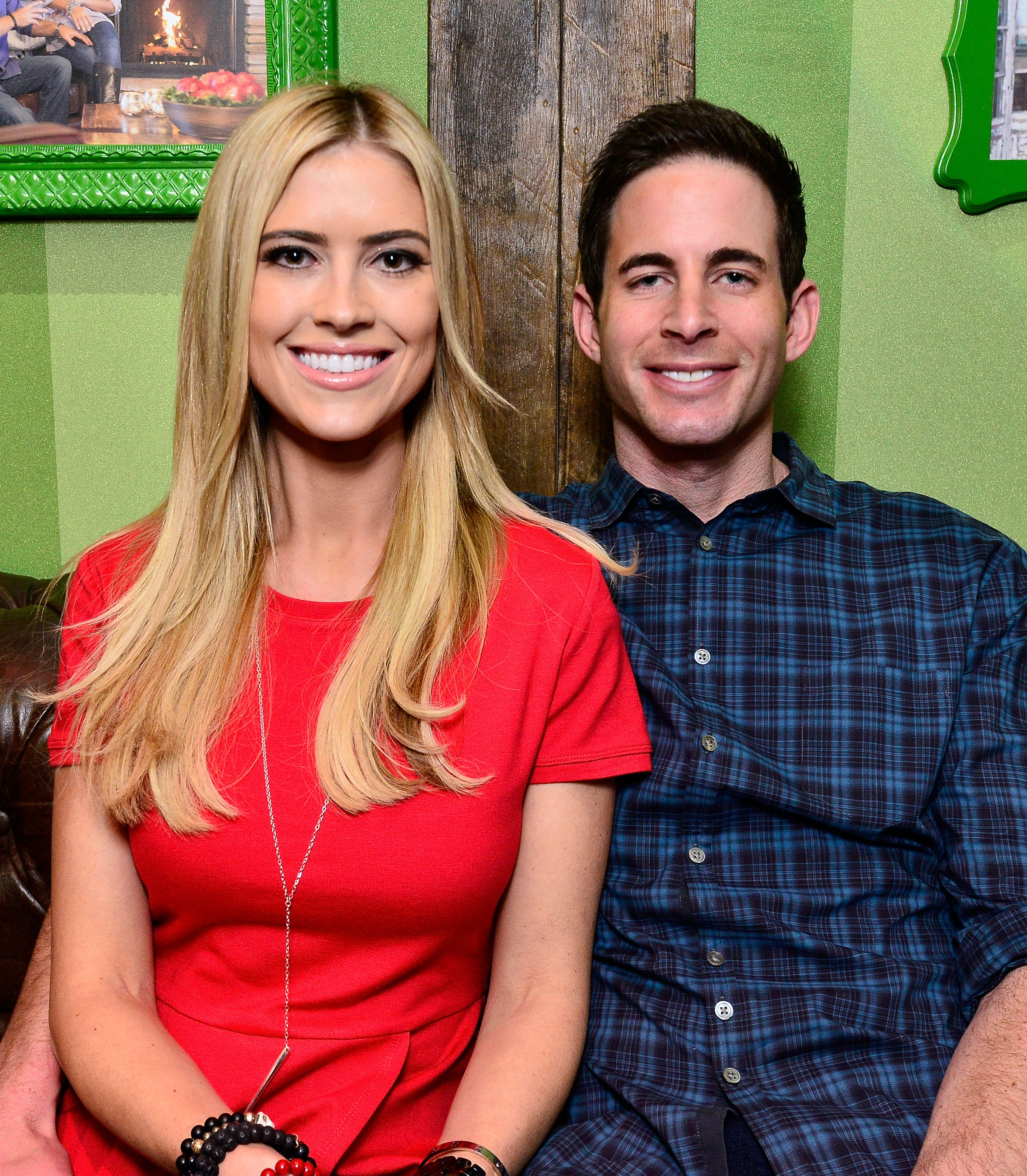Tarek El Moussa Reveals Sex Of Ex Wife Christina Anstead S Baby,Ikea Hack Learning Tower Oddvar