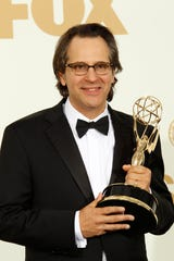 "Jason Katims, whose son has Asperger's, will write and produce Amazon's ""On the Spectrum."""