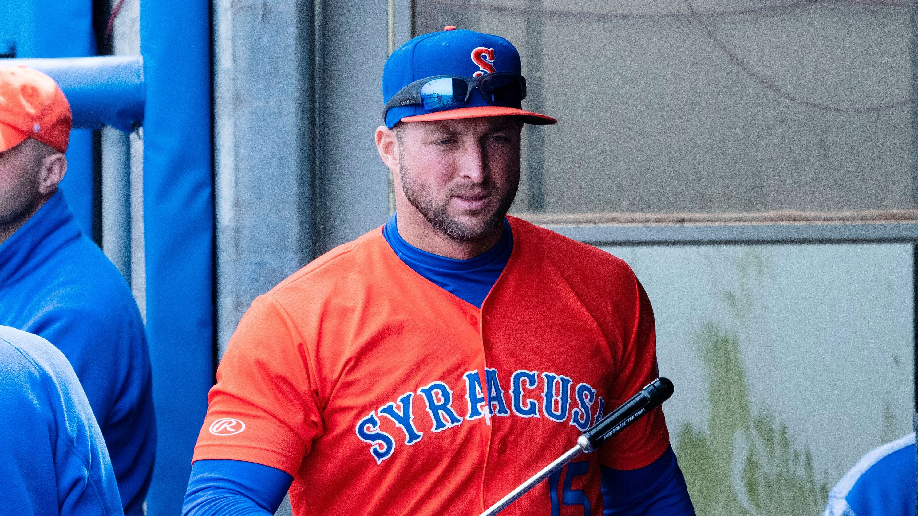 size 40 c7233 e0f23 Tim Tebow is on a Keto diet and hasn't had a soda since he ...