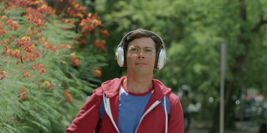 """""""Special"""" is based on the real-life experiences of creator/star Ryan O'Connell, who previously wrote for """"Awkward"""" and """"Will & Grace."""""""