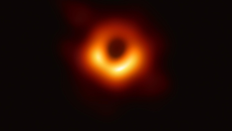 black holes reading ielts - photo #45