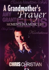 'A Grandmother's Prayer: Moments in a Music Life' by Chris Christian
