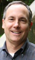 Bruce Kellison