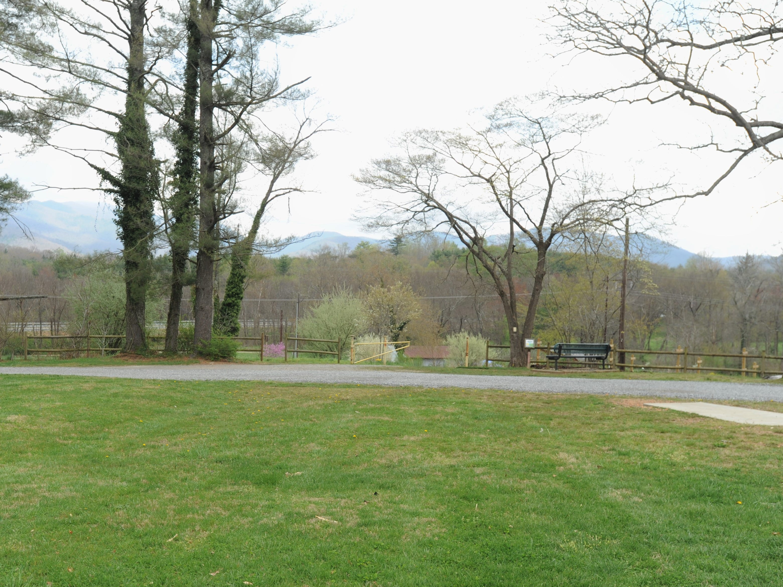 Preschool set to move forward with Veterans Park site