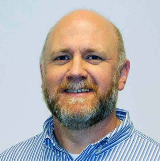 Mark Riggins named acting manager of Clarksville Gas and Water