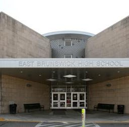 East Brunswick juvenile charged after allegedly pulling hijab off fellow student