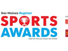 Meet the Register's 2019 All-Iowa Female Athlete of the Year finalists