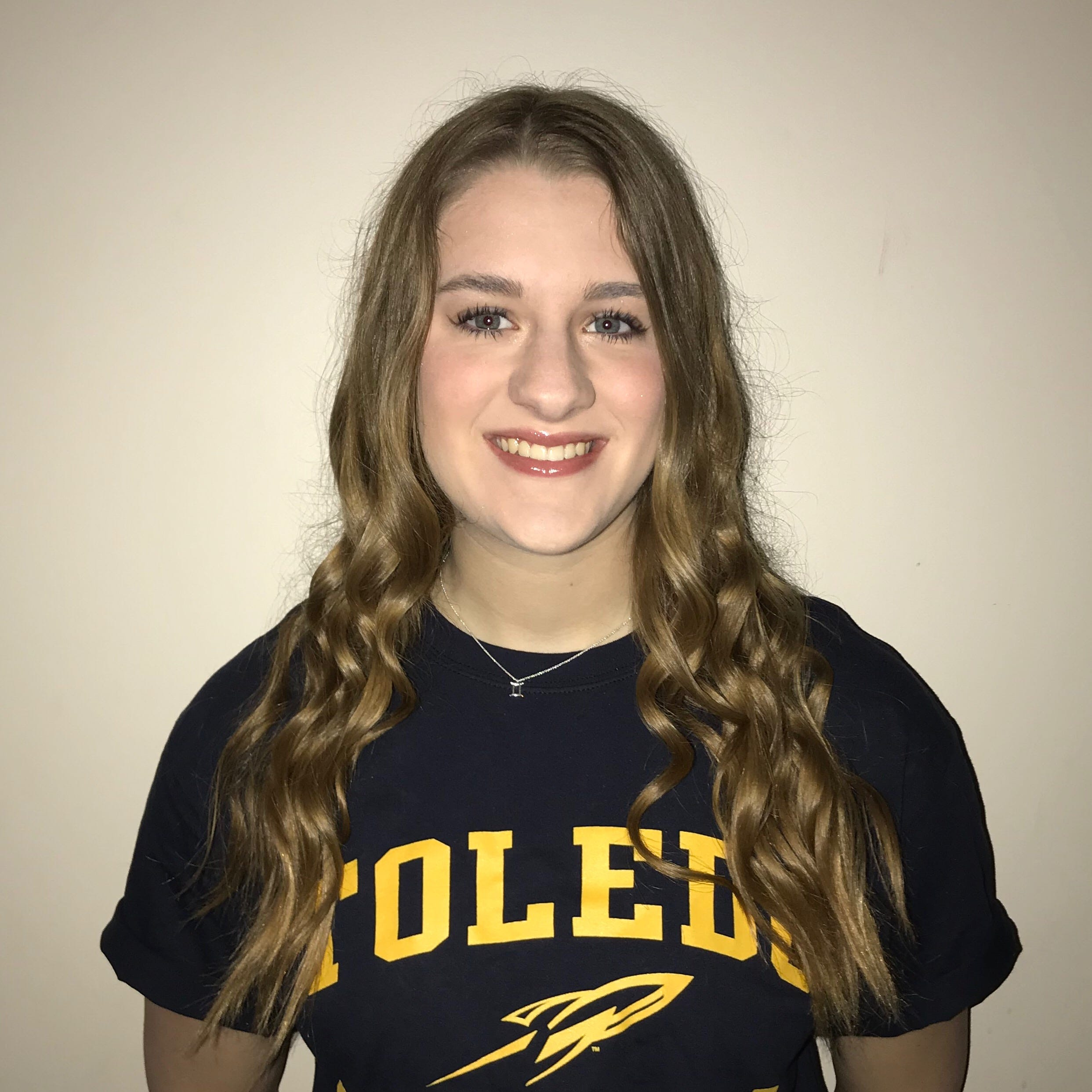Bellevue's Mohr quickly finds new destination at Toledo