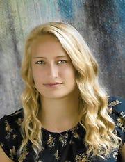 Erin Hocker