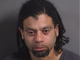 PIZARRO, JUAN MIGUEL, 40 / POSSESSION OF DRUG PARAPHERNALIA (SMMS) / VIOLATION - FINANCIAL LIABILITY COVERAGE / DRIVING WHILE LICENSE DENIED,SUSP,CANCELLED OR REV / OPERATING WHILE UNDER THE INFLUENCE 2ND OFFENSE