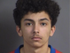 GATHRIGHT, TREVION DWAYNE, 18 / ASSAULT USE/DISPLAY OF A WEAPON-1989 (AGMS)