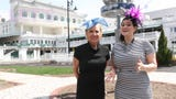 The Courier Journal's Kirby Adams and Kathryn Gregory walk you through everything you need to know about the Kentucky Derby.