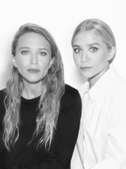 Kohl's Department Stores later this year will begin offering Mary-Kate and Ashley Olsen's Elizabeth and James line of clothing, handbags and accessories, the company said Wednesday.
