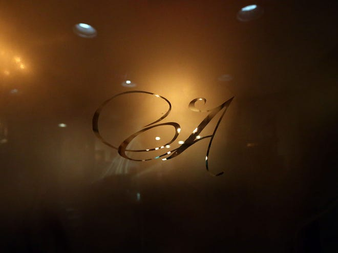 Ardent, at 1751 N. Farwell Ave., has a new guest chef series, inviting accomplished chefs from around the country and the world to cook at the fine-dining restaurant.