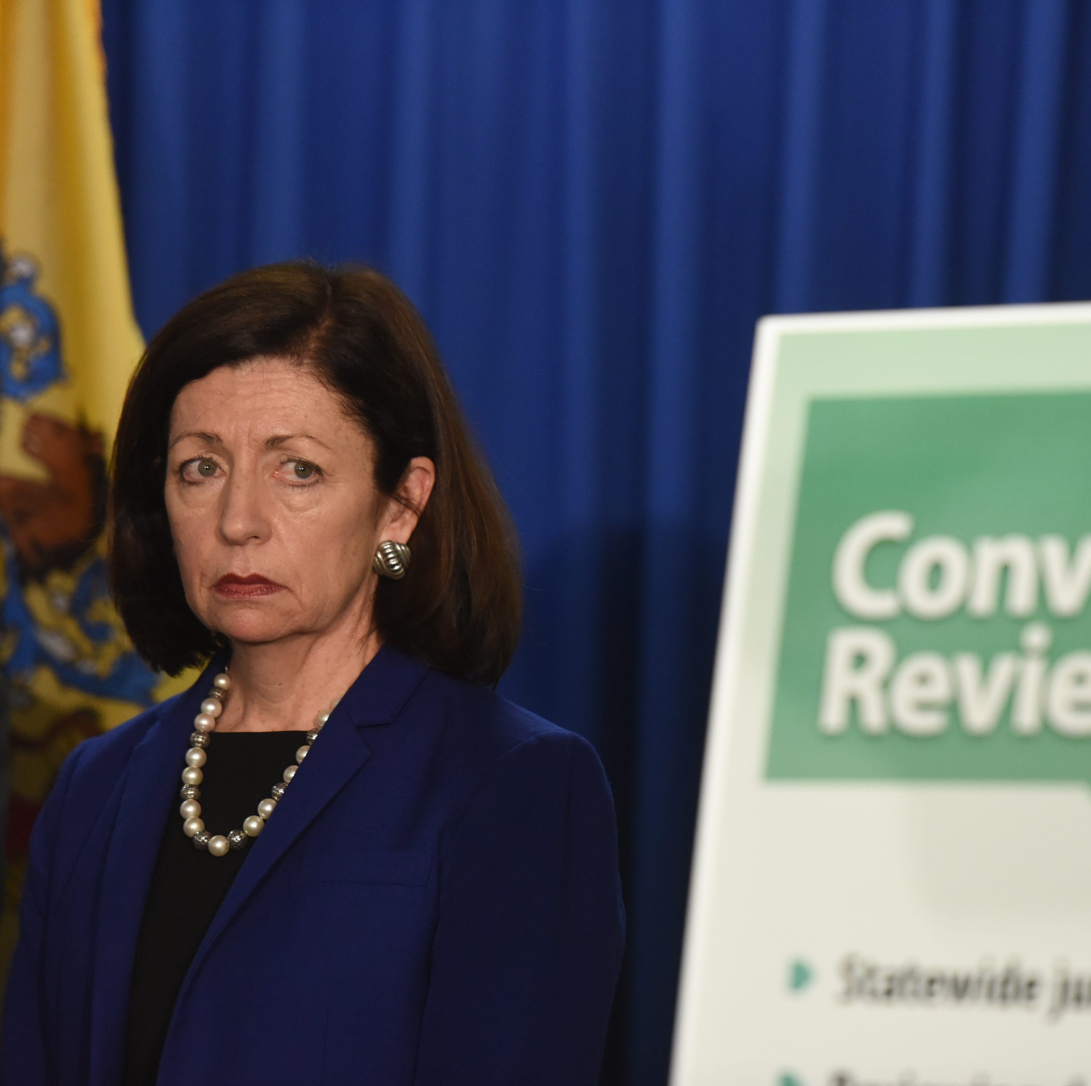NJ taking the lead on righting wrongful convictions | Editorial