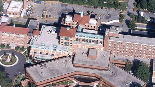 Teaneck's Holy Name Medical Center joins Mount Sinai for cancer, cardiac care