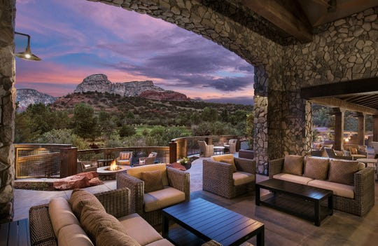 Seven Canyons Residents and Members know Sedona's unique atmosphere is beyond compare.